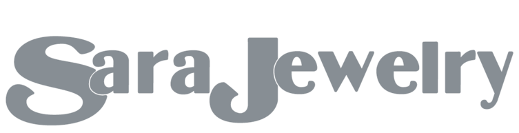 Sara Jewelry